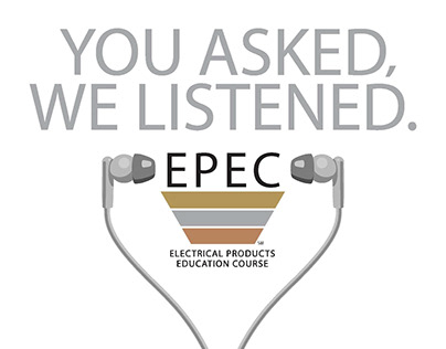 Dare to Be EPEC