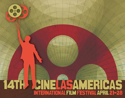 Cine Las Americas Film Festival