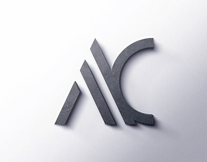 AAC | Logo Redesign