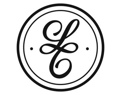 Lúcia Cunha | Logo and Symbol