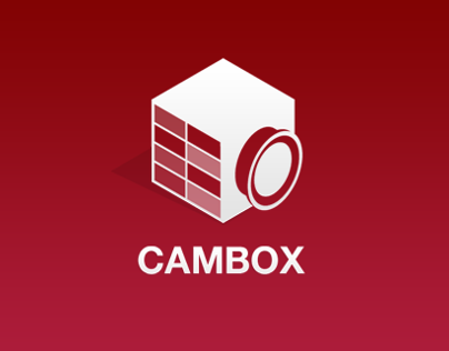 Cambox App