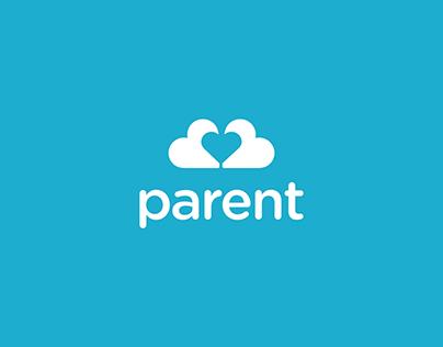 Parent.eu explainer video