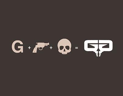Gibbs&Guns