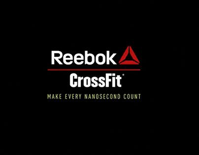 RB CrossFit