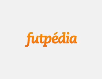 (2012) Futpédia