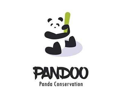 Pandoo - Panda Conservation