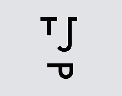 Tim Jones Photography Website