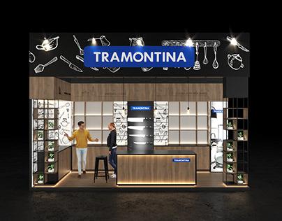 Tramontina | Expo Walmart 2020