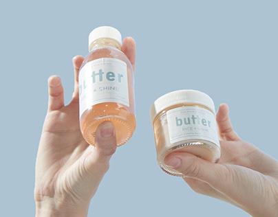 Butter Skincare