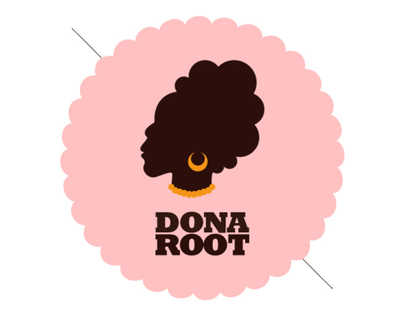 Dona Root Clothes