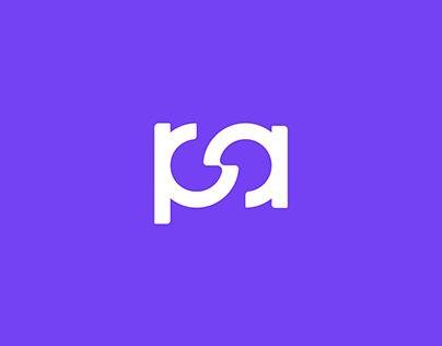Primera Brand identity