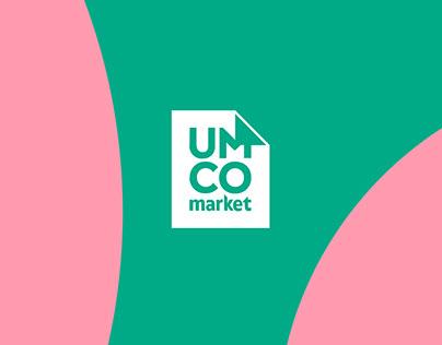 UMCO market