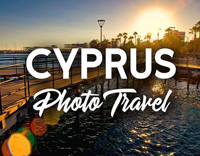 Limassol / Travel street photos