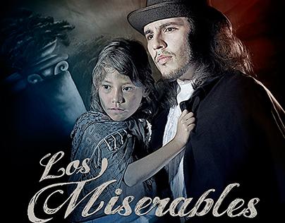 Interpretación (Los Miserables)