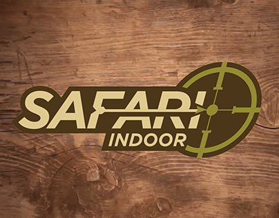 Safari Indoor