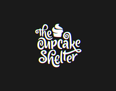 The Cupcake Shelter