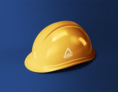 Verge Construction
