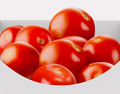 Tomato Konfetto