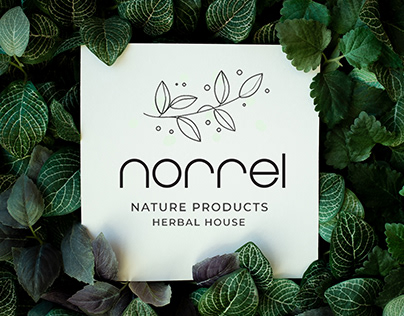 Norrel