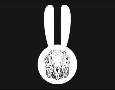 Lightning Hare Identity