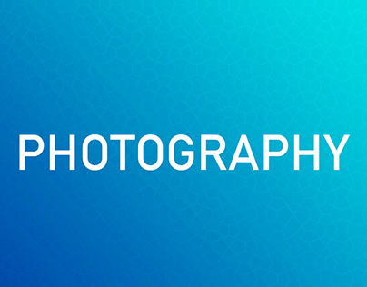 Photography - Nature, Inventions, etc...