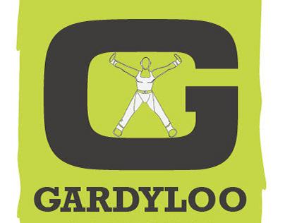Gardyloo Garments
