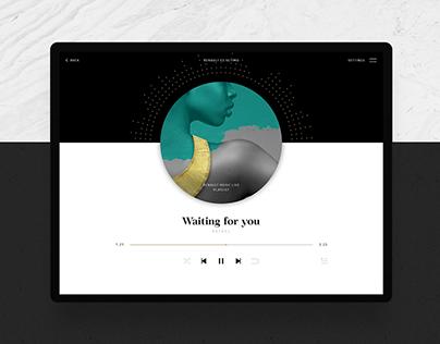 EZ-Ultimo App