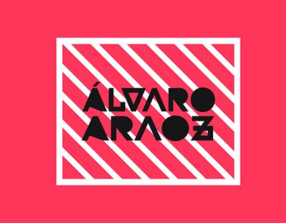 Álvaro Araoz Wallpapers