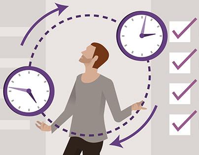 Melhorar a produtividade: 6 dicas simples
