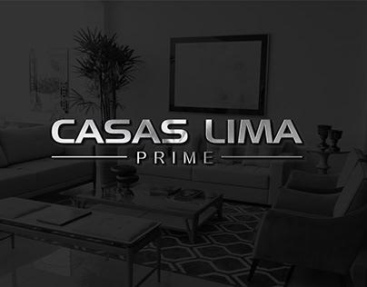 Casas Lima Prime - Moveis e Decoração