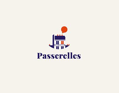 Passerelles_