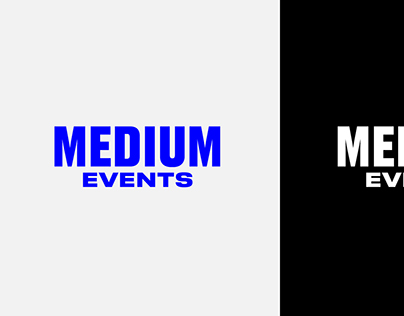 Medium Events