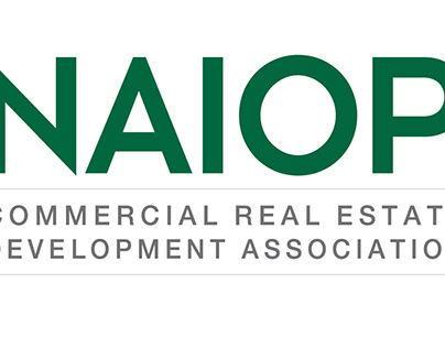 NAIOP Holds CRE.Converge 2018