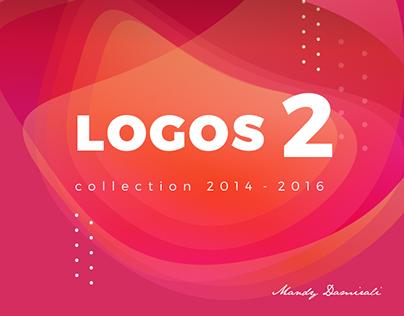 LOGO selections 2
