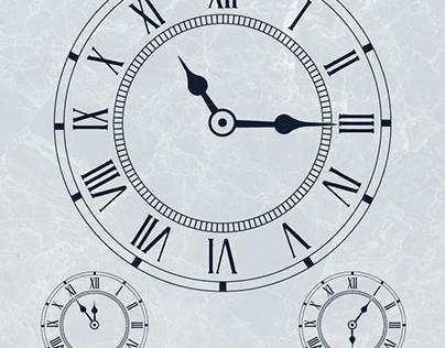 ICT - Poster Design