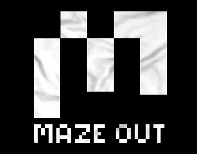 Maze Out Festival
