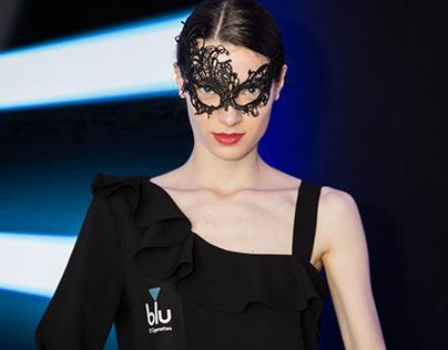 BLU Milan Design Week 2017