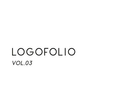 logofolio3
