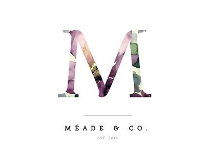 Meade & Co.