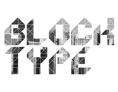 Blocktype