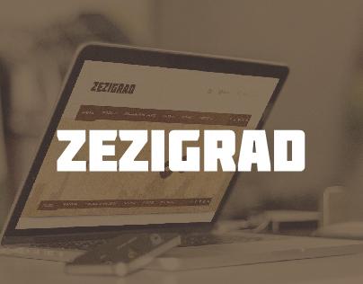 Zezigrad | Italian folk music
