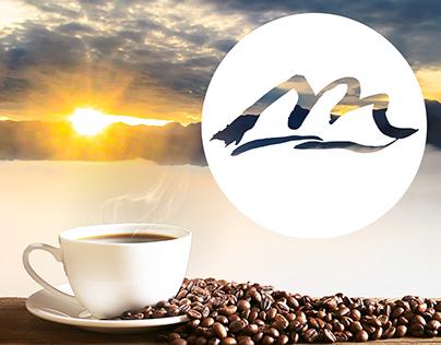 Serra Formosa - Taiwan Specialty Coffee