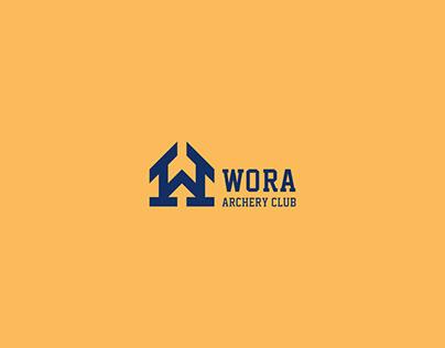 WORA   Branding