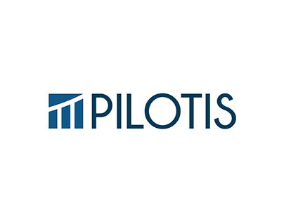 Pilotis
