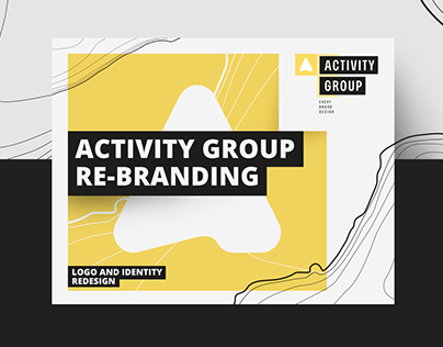 Activity Group identity