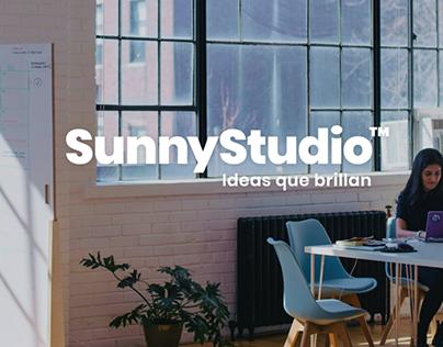 SunnyStudio™