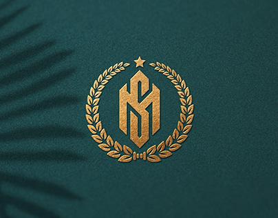 Lawyer | Attorney | Law Firm | Legal | Logo Design