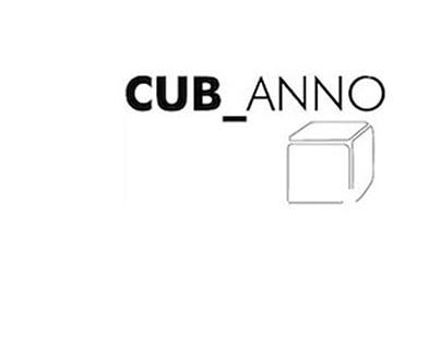 Cub_anno