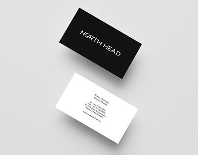 North Head®