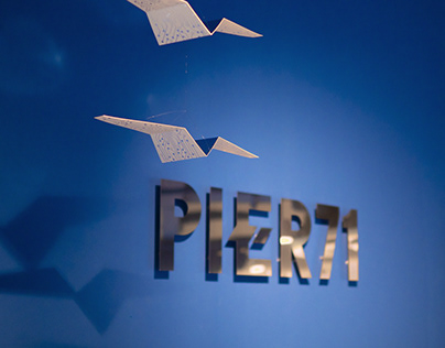 PIER 71